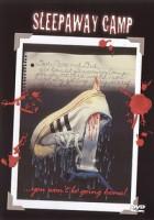 Sleepaway Camp – Camp des Grauens (USA 1983)