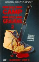 Sleepaway Camp 2 – Camp des Grauens 2 (USA 1988)