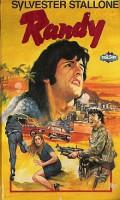 Randy – Der italienische Deckhengst (USA 1970)