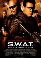 S.W.A.T. – Die Spezialeinheit (USA 2003)
