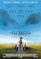 Take Shelter (USA 2011)