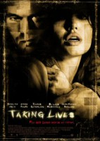 Taking Lives (USA/CDN 2004)