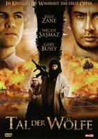 Tal der Wölfe – Irak (TR 2006)