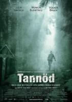 Tannöd (D/CH 2009)