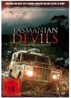 Tasmanian Devils (CAN 2013)