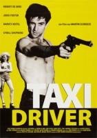 Taxi Driver (USA 1976)