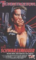 Terminator (USA 1984)
