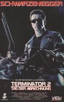 Terminator 2 – Tag der Abrechnung (USA 1991)