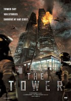 The Tower- Tödliches Inferno (ROK 2012)