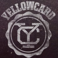 27.08.2011 – Yellowcard / Radio Havanna – Berlin Postbahnhof
