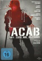 A.C.A.B. – All Cops Are Bastards (I/F 2012)