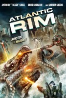 Attack from the Atlantic Rim (USA 2013)
