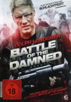 Battle of the Damned (USA/SGP 2013)