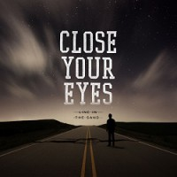 Close Your Eyes – Line in the Sand (2013, Victory Records)