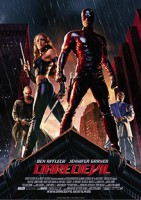 Daredevil (USA 2003)