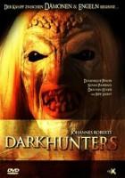 Darkhunters (GB 2003)