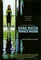 Dark Water (USA 2005)