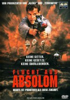 Flucht aus Absolom (USA 1994)