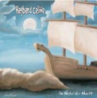 Hagbard Celine – Im Nebel der Nacht (2006, Nix-Gut Records)