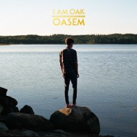 I Am Oak – Oasem (2011, Midsummer Records)