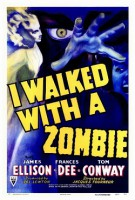 I Walked with a Zombie – Ich folgte einem Zombie (USA 1943)