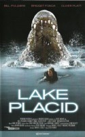 Lake Placid (USA/CDN 1999)