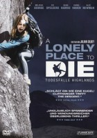 A Lonely Place to Die (GB 2011)