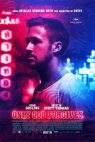 Only God Forgives (DK/S/F/T/USA 2013)