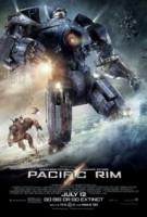 Pacific Rim (USA 2013)