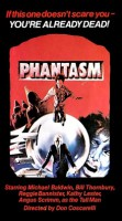 Phantasm – Das Böse (USA 1979)
