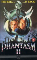Phantasm II – Das Böse II (USA 1988)