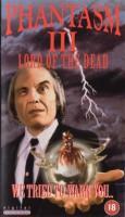 Phantasm III – Das Böse III (USA 1994)