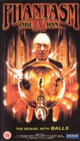 Phantasm IV – Oblivion (USA 1998)