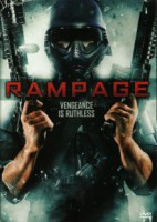 Rampage (USA/D 2009)
