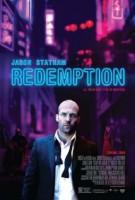 Redemption – Stunde der Vergeltung (USA 2013)
