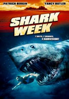 Shark Week (USA 2012)