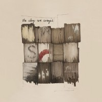 The Sky We Scrape – Divides (2013, Gunner Records/Uncle M/Broken Silence)