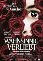 Wahnsinnig verliebt (F 2002)