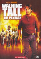 Walking Tall: The Payback (USA 2007)