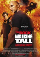 Walking Tall (USA 2004)
