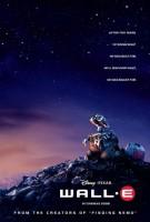 WALL-E (USA 2008)