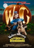 Wallace & Gromit: Auf der Jagd nach dem Riesenkaninchen (GB 2005)