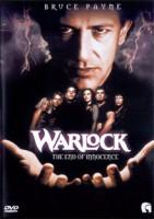 Warlock III – Das Geisterschloss (USA 1999)