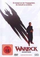 Warlock – Satans Sohn (USA 1989)