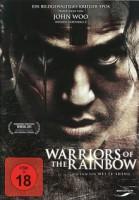 Warriors of the Rainbow (TW 2011)