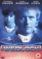 Wedlock (USA 1991)