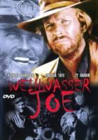 Weihwasser Joe (I 1971)