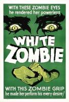 White Zombie (USA 1932)