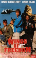 Wings of Freedom (USA 1989)