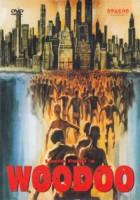 Woodoo – Die Schreckensinsel der Zombies (I 1979)